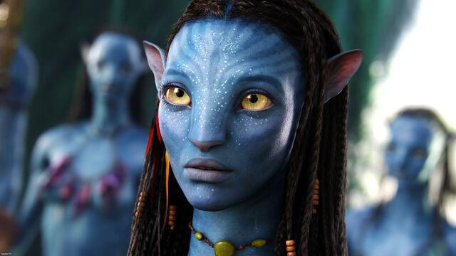 File:Avatar78.jpg