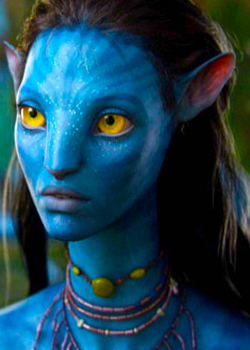 File:Neytiri99 copy.png