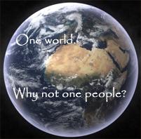 File:One-World.jpg
