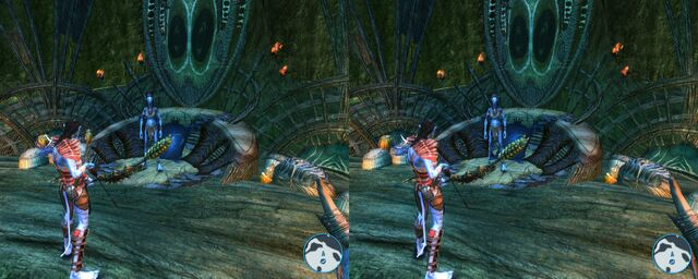 File:GameScreenshot4-crosseye.jpg