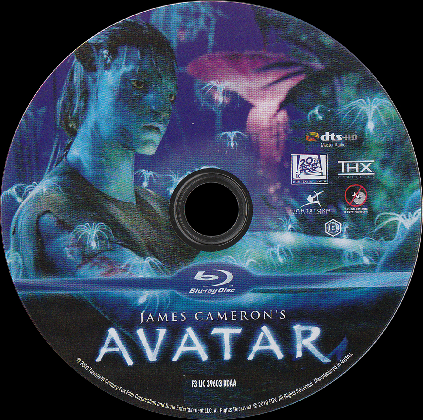 Avatar 2 Location: Image - Avatar-1-bd-czesvk-cd.jpg