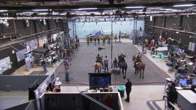 File:Behind the scenes2.jpg