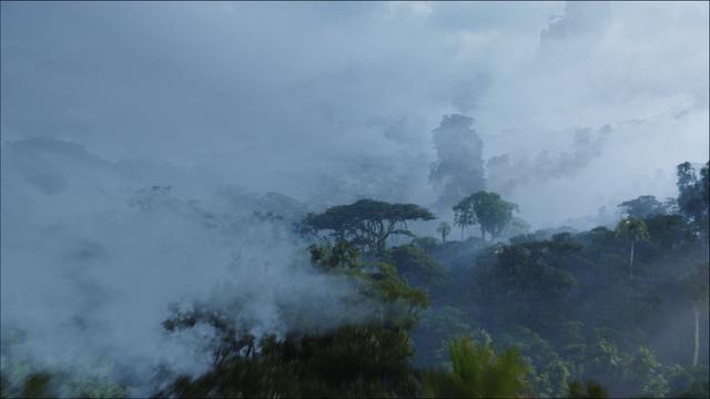 File:Pandoran Landscape HD.png