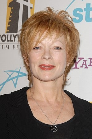 frances fisher relationship with daughterfrances fisher biceps, frances fisher x files, frances fisher titanic, frances fisher, frances fisher imdb, frances fisher clint eastwood, frances fisher net worth, frances fisher young, frances fisher actress, frances fisher twitter, frances fisher edge of night, frances fisher hot, frances fisher relationship with daughter, frances fisher ncis, frances fisher age, frances fisher downton abbey, frances fisher lauren holly, frances fisher clint eastwood relationship, frances fisher sons of anarchy, frances fisher palm beach