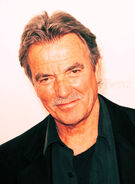 Eric-Braeden-4