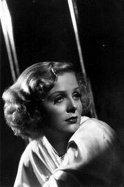 Gloria-Stuart-1937