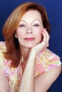Frances-Fisher-2