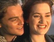Jack and Rose-4