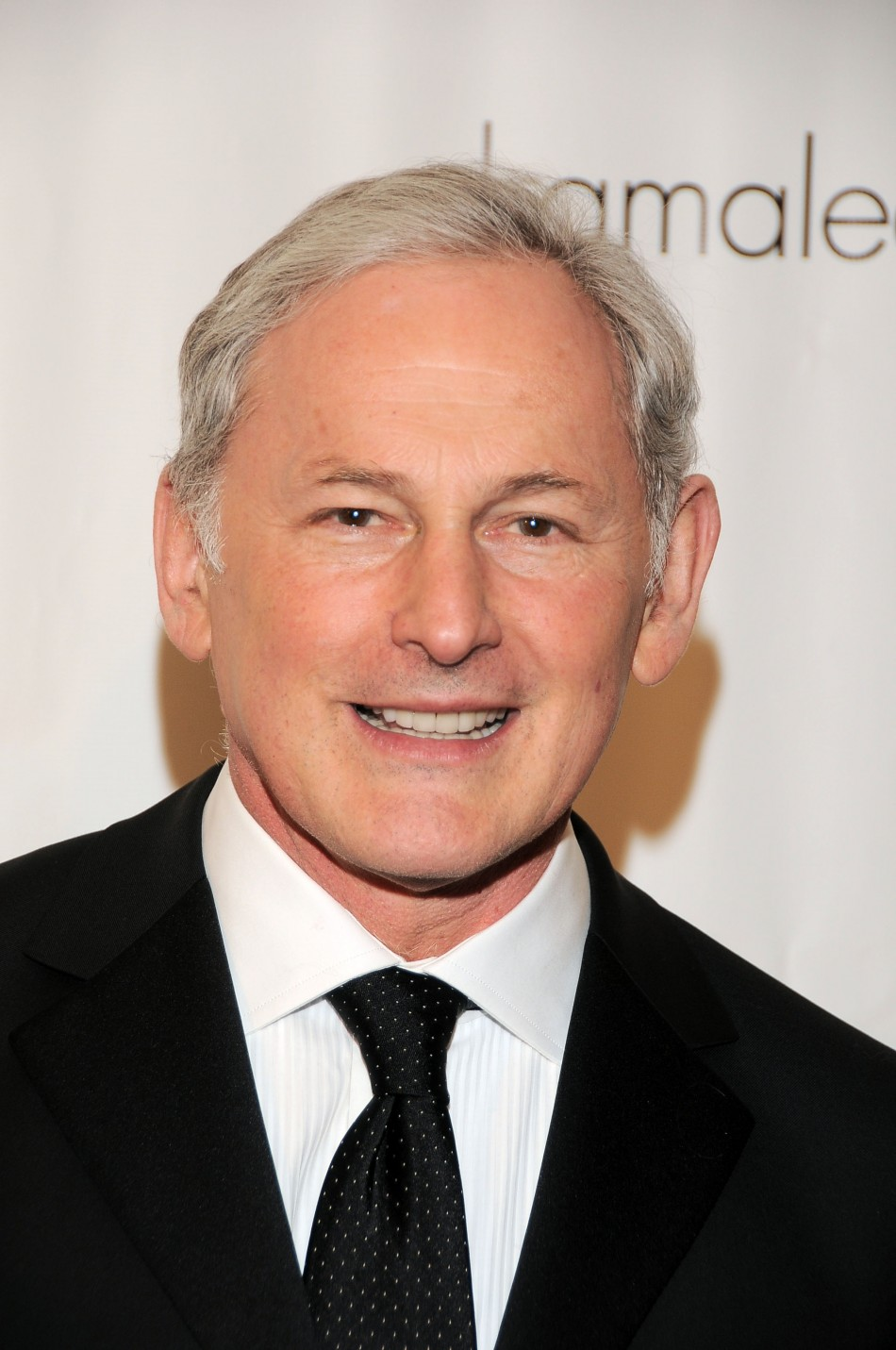 garber gay singles Titanic actor victor garber first publicly came out in a 2012 a look at openly gay celebrities it was confirmed that he was dating star trek actor.