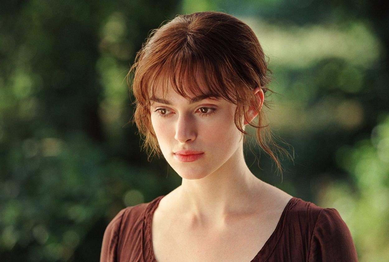 Elizabeth-Bennet-personajes-Jane-Austen-book-tag-interesante-opinión-libros-blogs-blogger-nominacion