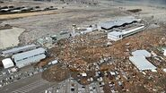 Japan-tsunami-earthquake-photo-stills-002