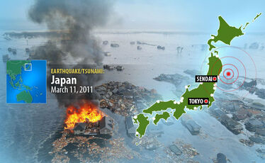 Japan-earthquake-2011-march-11-tsunami-nuclear-power-plant-explosion-1-
