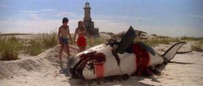 04005jaws2-1