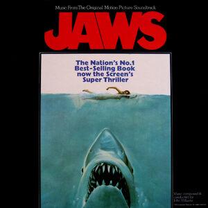 Jaws-soundtrack-lp