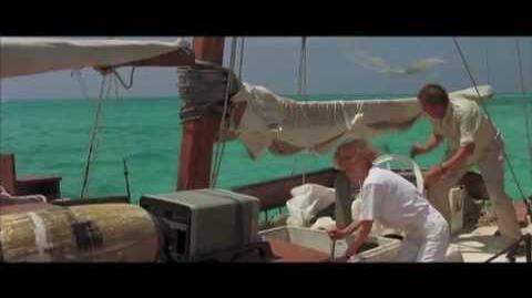 Jaws The Revenge trailer