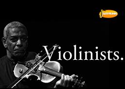 ViolinistsButton
