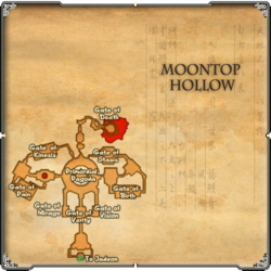 Map MoontopHollow
