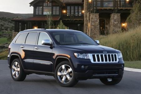 2011-Jeep-Grand-Cherokee-9small