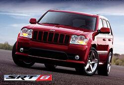 Jeep-srt8