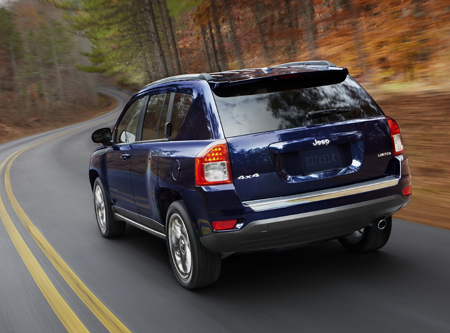2011-Jeep-Compass-20small