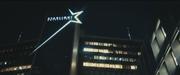 Starlight Enterprises - 01