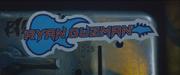 Ryan Guzman - 04