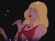 Jem - Out of the Past - 10