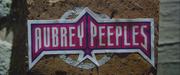 Aubrey Peeples - 08
