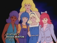 Jem - Out of the Past - 15