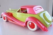 Rockin' Roadster - 03