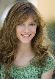 Aubrey Peeples - 06