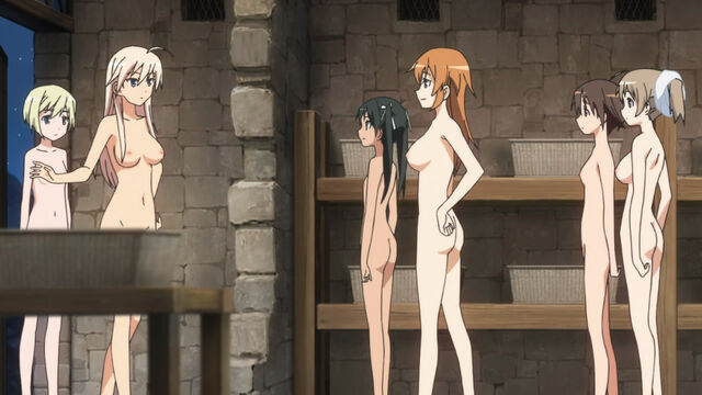 File:Strike Witches2 10BD-101.jpg