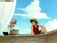 One Piece Episode 1 Screenshot -1145