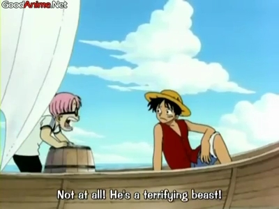 File:One Piece Episode 1 Screenshot -1145.jpg