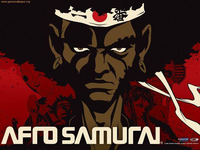 File:Afro-afro-samurai-7608267-1600-1200.jpg