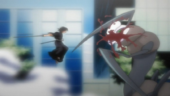 File:Bleach-Episode-1-Screen-031.jpg