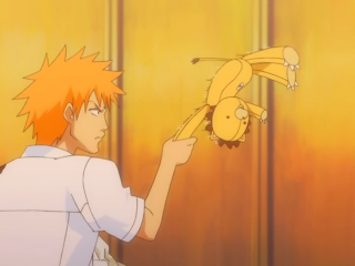 File:Bleach Episode 7 - (8) Kon is born.png