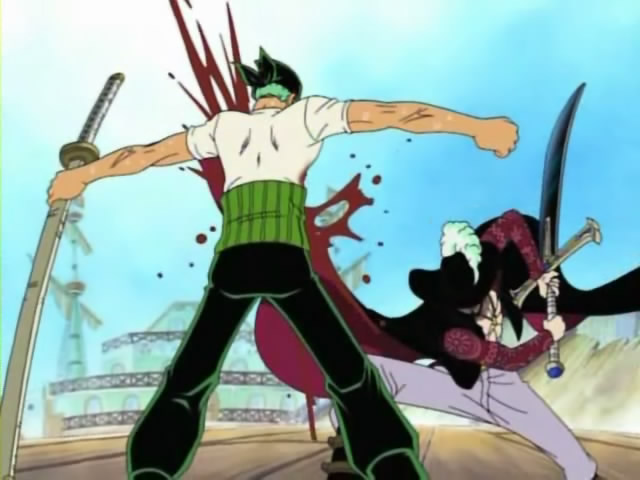 File:Mihawk vs Zoro.png