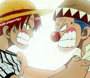 One-Piece-8