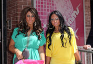 Jerseylicious+in+the+NYC+HeUwuav9EeDl