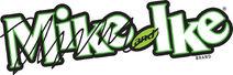 MI-Ike Logo