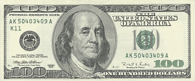 File:US 100Dollar front.png