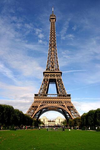 File:Paris 06 Eiffelturm 4828.jpg