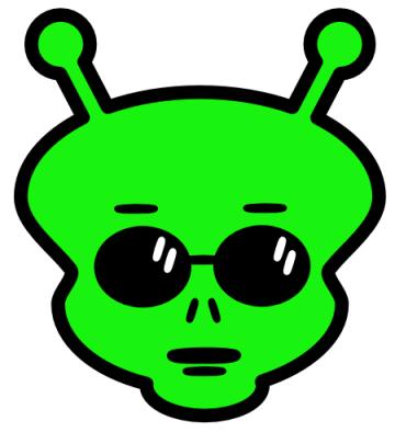 File:Alien 1.png