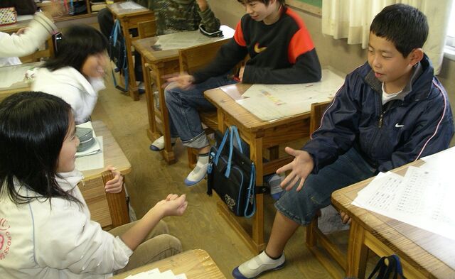 File:Finger counting warm-up.jpg