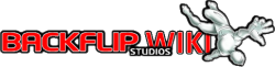 BackflipStudiosWikiWordmark