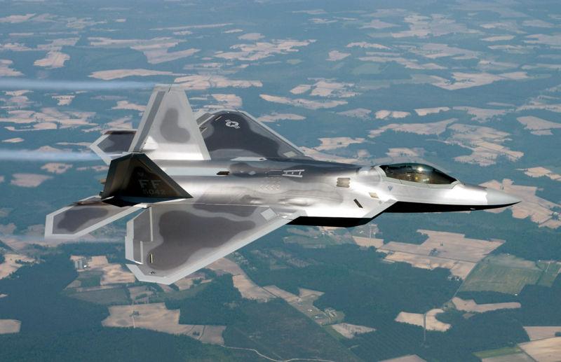 Aereo Da Caccia F 22 Raptor : F raptor jet wiki fandom powered by wikia
