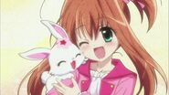 Jewelpet-tinkle-01-mp4 20100409 111137