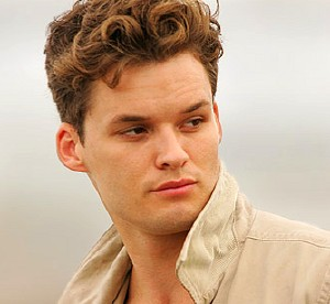 austin nichols instagramaustin nichols gif, austin nichols distilling company, austin nichols house, austin nichols jake gyllenhaal, austin nichols instagram, austin nichols, austin nichols basketball, austin nichols walking dead, austin nichols and sophia bush, austin nichols twitter, austin nichols one tree hill, austin nichols wife, austin nichols wild turkey, austin nichols dating, austin nichols and sophia bush 2014, austin nichols stats, austin nichols height, austin nichols wiki, austin nichols lol, austin nichols agents of shield
