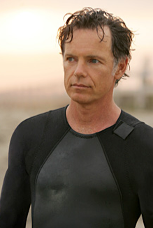File:Greenwoodmitch.png